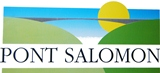 logo pont salomon